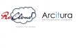 Parteneriat RoCloud - Arcitura