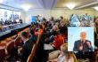 A 20-a aniversare Ziua Comunicatiilor, un succes