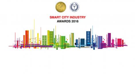 Prima editie a Smart City Industry Awards