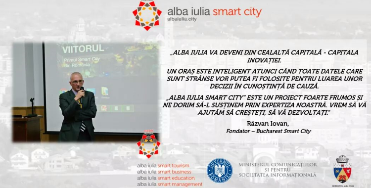 750x380-albaiulia-smartcity